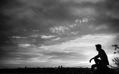 Homilía en la jornada adolescente, Una gran responsabilidad – Papa Francisco