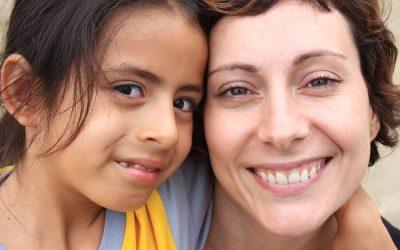 Escuela online de Fundación Entreculturas – Fe y Alegría
