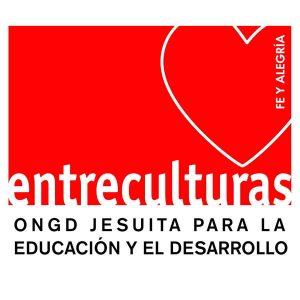 RPJ - Mójate - Escuela online de Fundación Entreculturas