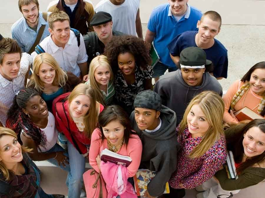 El modelo pedagógico del aprendizaje-servicio