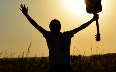 Ficha 5 – Los jóvenes en el mundo de hoy. Los jóvenes y las opciones