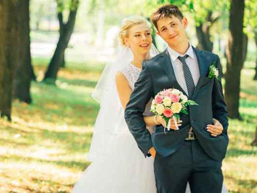 Una web para animar el matrimonio y la familia en la Iglesia