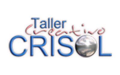 Taller creativo Crisol