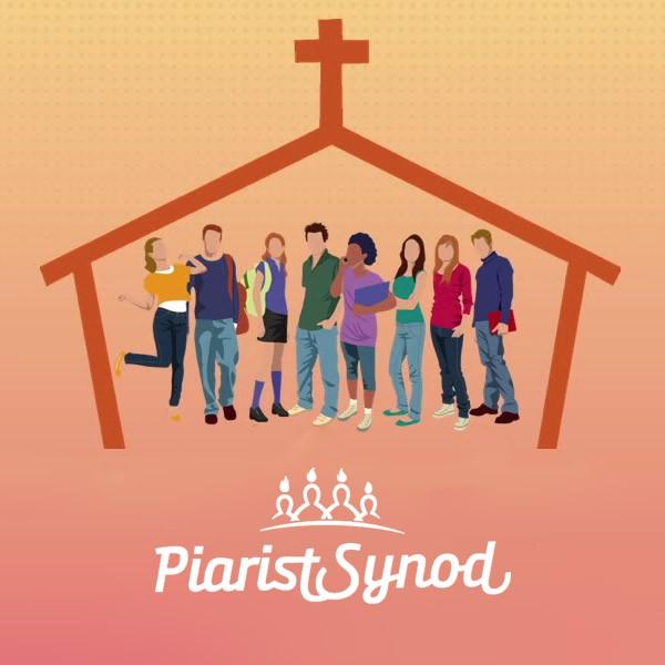 Piarist Synod, desde los jóvenes
