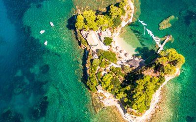 Islas de Misericordia
