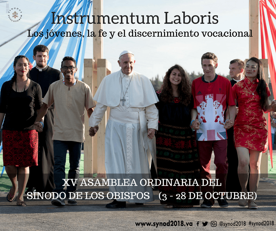 RPJ-Tendencias-Instrumentum laboris