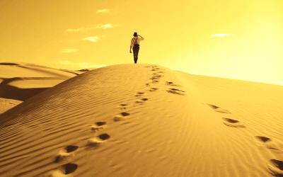 Allanad los caminos al Señor – Juan Fernando Arroyave