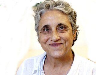 Teo Corral: «Africa tiene que dar voz a la mujer» – Txenti García