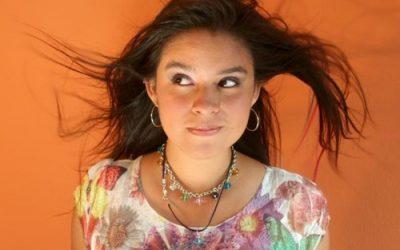 Cantando desde Perú – Itala