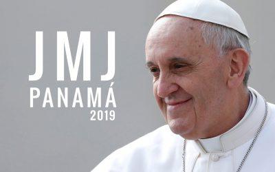 FRANCISCO EN PANAMÁ, SUS DISCURSOS – Aciprensa