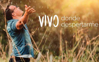 Te prefiero crucificado – Juan Ignacio Villar (Vily)