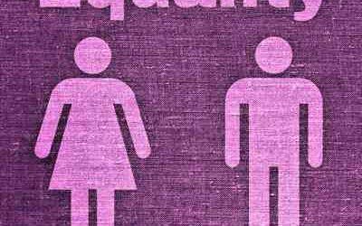 ¿Qué más podemos hacer por la igualdad de género? – Aitor Oribe