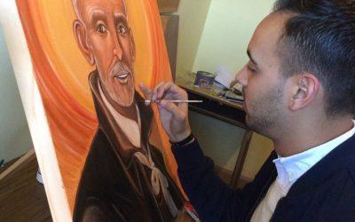 Pistas calasancias para vivir el Espíritu – Juan Fernando Arroyave