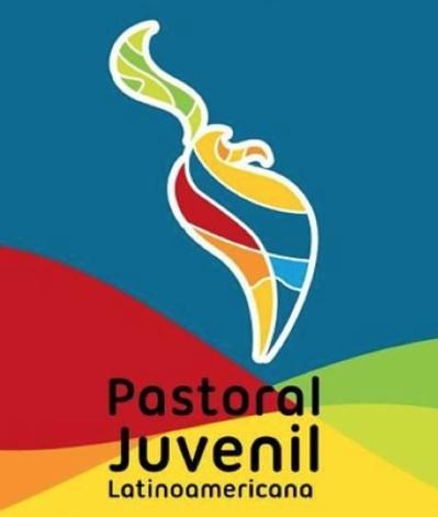 Facebook inhabilita la página de la Pastoral Juvenil Latinoamericana – Redacción