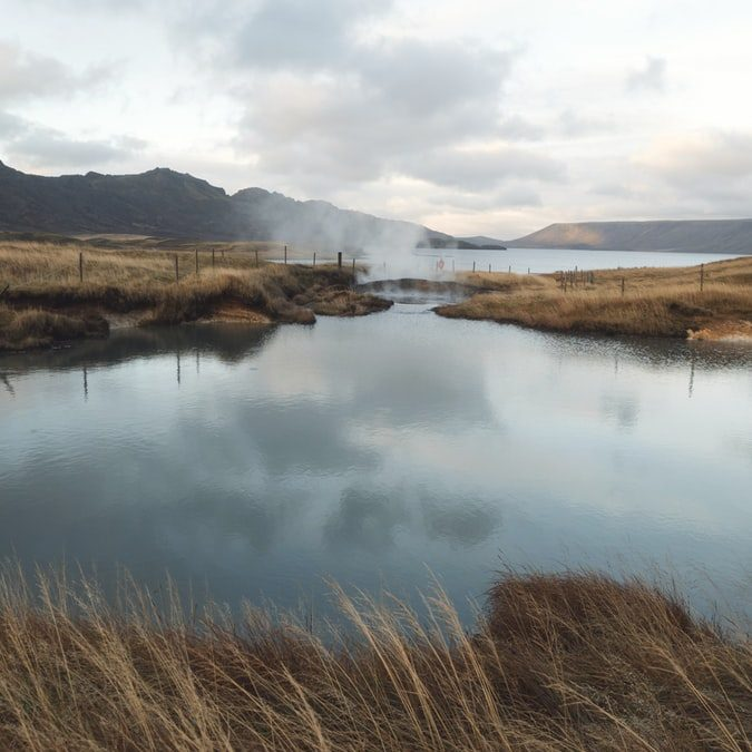 La laguna del mundo – Josep Périch