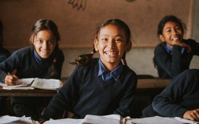 Repensar la educación católica – Antonio Pérez Esclarín