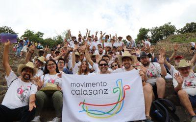 De regreso de Oaxaca a Galicia – Nerea Pena