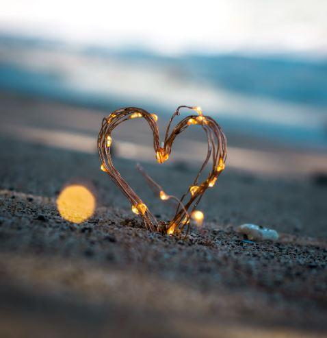 Morir por amor – JUAN JAIME ESCOBAR VALENCIA, Sch. P
