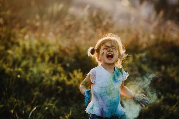 Podemos ser felices – Juan Ignacio Villar (Vily)