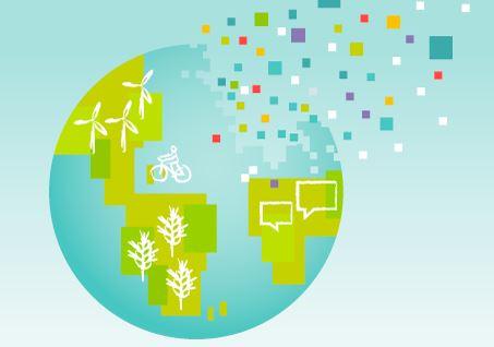 Tiempo de actuar, página con recursos educativos transformadores – Fundación FUHEM