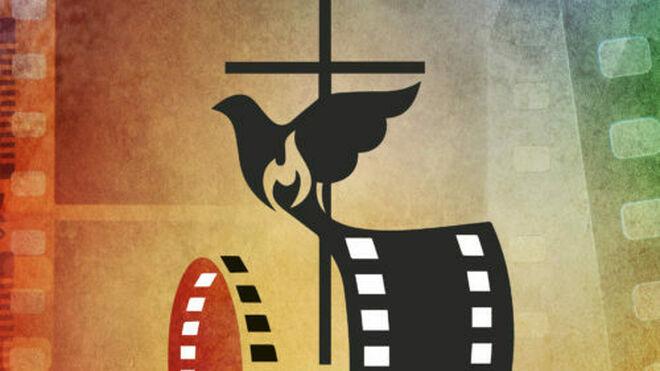 Oferta de formación sobre «Cine y evangelización» – Peio Sánchez
