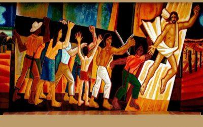 Curso Seguir a Jesús hoy – Boston College