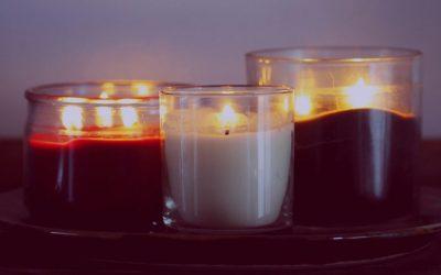 Santísima Trinidad: Un Dios insólito – Iñaki Otano