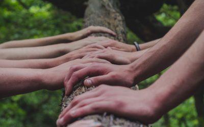 El amor en tiempos de crisis – Enrique Fraga Sierra