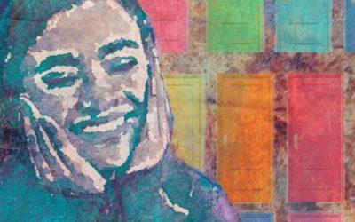 Recrear los procesos – Silvia Martínez Cano