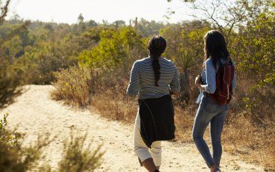 vive tu vida, testimonio de acompañamiento – Alicia Ruiz López de Soria