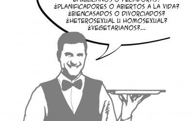 Imagelio, Bienvenidos – Rogelio Núñez