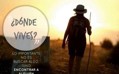 Venid y lo veréis – Ángel Fernández Lázaro