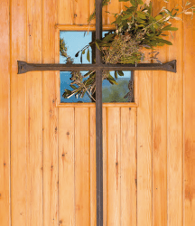 UNA IGLESIA MINISTERIAL – Pablo Santamaría