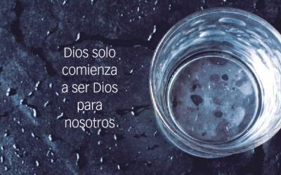 Con o sin vida – MªÁngeles López