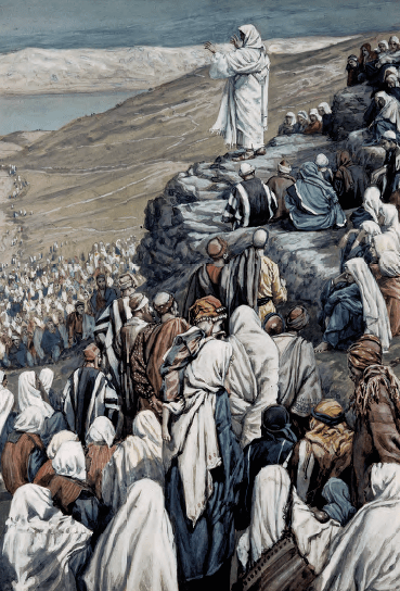 EL MEJOR CAMINO PARA ENCONTRARSE CON DIOS SIN DUDA… JESÚS DE NAZARET – Íñigo Blanco García Blanco
