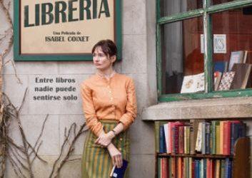 LA LIBRERÍA – José Mª González Ochoa