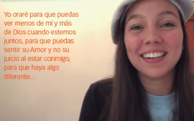 Música – Paola Pablo