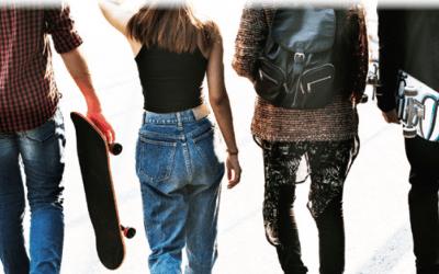 Editorial RPJ nº 533: Jóvenes con valores – Juan Carlos de la Riva