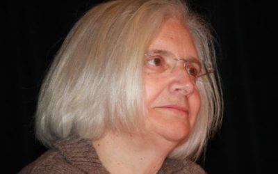Mª LUISA DEL POZO Y LEHIO ZABALIK (VENTANAS ABIERTAS). UN ENCUENTRO PARA PROFUNDIZAR EN LA PROSTITUCIÓN – Eba Rodriguez