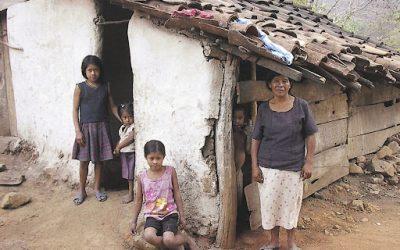 Tocar a Jesús en los pobres – Jon Calleja