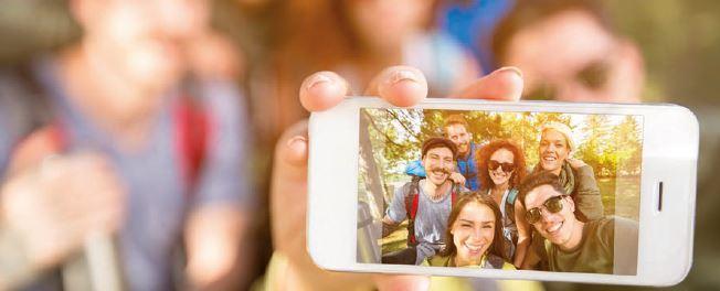 Evangelizar en las redes sociales Una misión pendiente que no puede esperar – José Fernando Juan