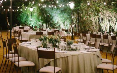 Domingo 28 CICLO A  Invitados al banquete – Iñaki Otano