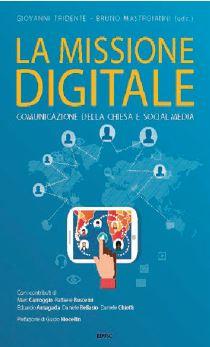 Habitar en los nuevos medios de comunicación social – Antonio Lezáun