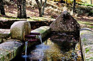 Necesito paz ( 2 Tes 3,6-10.16-18) – Santi Casanova