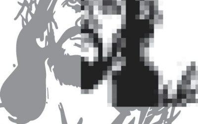 Jesús 500 revistas después – Vicente Botella OP