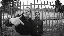 Fresh Sánchez y Black Soul   La música del Espíritu – Guillermo Gómez