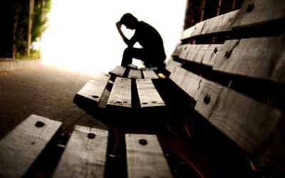 DOMINGO 22 CICLO A   Sufrir para evitar sufrimientos – Iñaki Otano