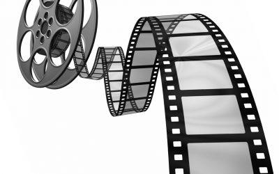 EL ARTE DE sanar Un recorrido a través del cine – Julio Gómez
