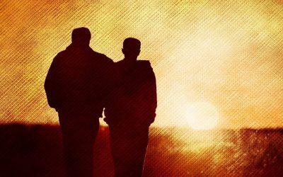 Domingo 23 CICLO A    La corrección fraterna – Iñaki Otano