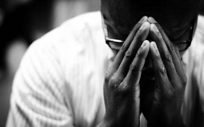 Jóvenes seducidos por la vida monástica – Josp Miquel Bausset OSB